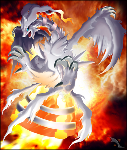 File:Reshiram god of fire by xous54-d3aboi9.png