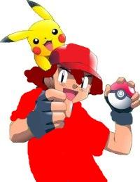 File:Ash and pikachu.jpg