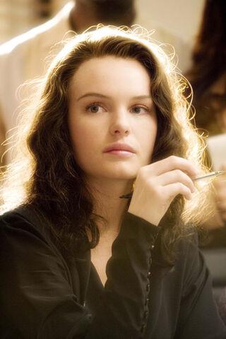 File:Kate Bosworth as Tressa.jpg