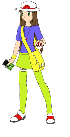 File:Hanna (Age 18).png