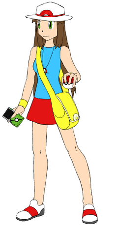 File:Hanna (Age 16).png
