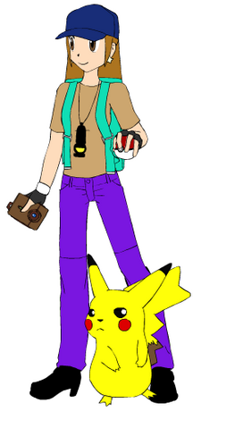 File:Ashley (Age 17).png