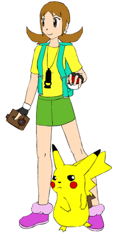 File:Ashley with her hat off.png