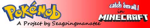 File:Pokemobs-logo.png