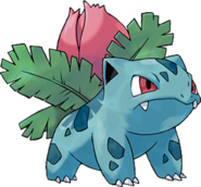 File:Ivysaur.png