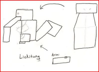File:Lickitung.JPG