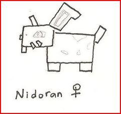 File:Nidoran2.JPG