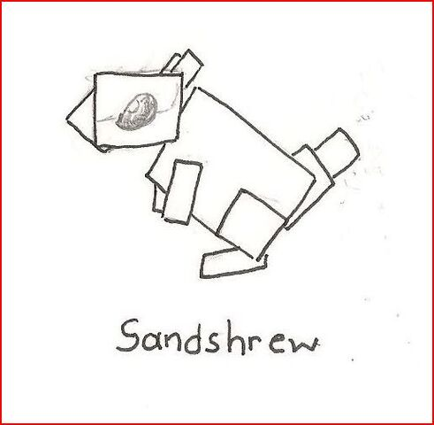 File:Sandshrew2.JPG