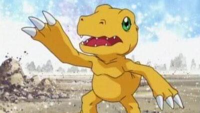 219098-Digimon-Header