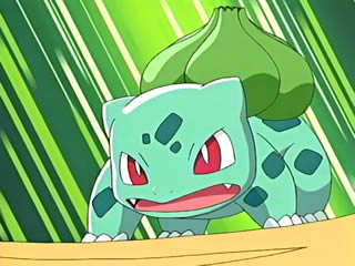 File:Ash Bulbasaur.png