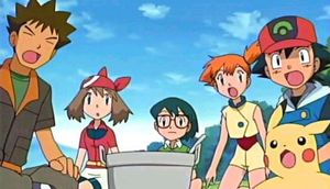 File:Ash, misty, brock, max, and may.jpg