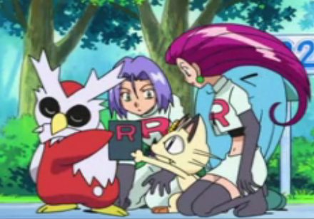 File:Rocket Delibird.png