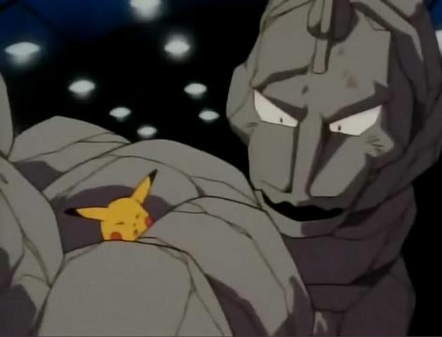 File:Brock's Steelix as an Onix.png
