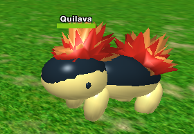 File:Quilava.PNG