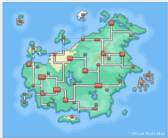 File:Game world map final3.png
