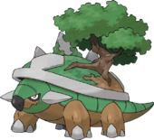 File:170px-389Torterra.png