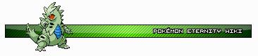 File:Pew-sigtrans.png