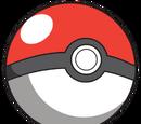 Pokemon MindXMatter Wikia