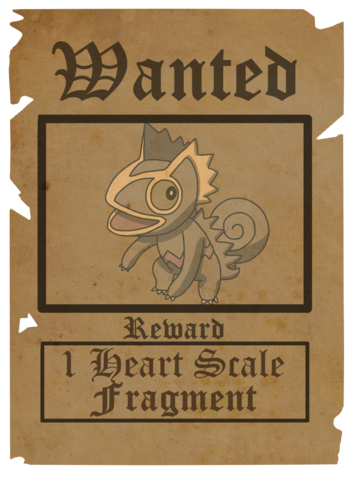 File:Wanted Poster 3.png