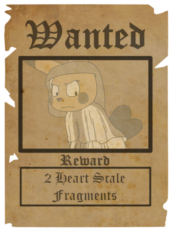 File:Wanted Poster 19-6.png