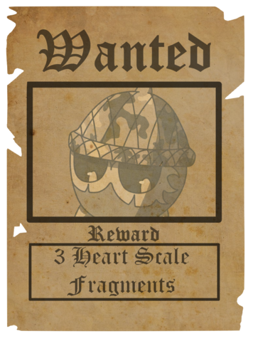 File:Wanted Poster 12.png