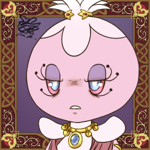 File:Offucia Annoyed.png