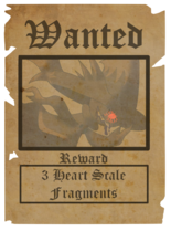 Wanted Poster 18