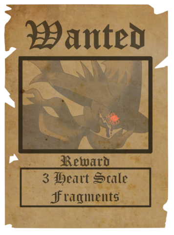 File:Wanted Poster 18.png