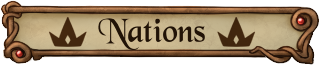 Nations Button