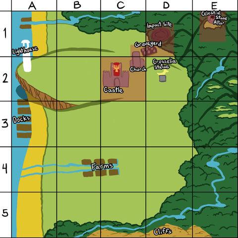 File:Aether Kingdom Map.jpg