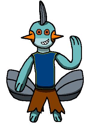 File:Skipper the Marshtomp.png