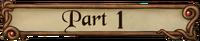 Part 1 Button