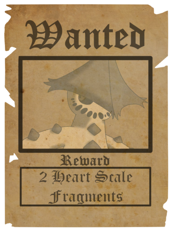 File:Wanted Poster 21.png
