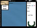 PoA Snpc Application Digital