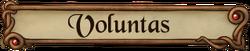 Voluntas Button