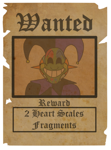File:Wanted Poster 7.png
