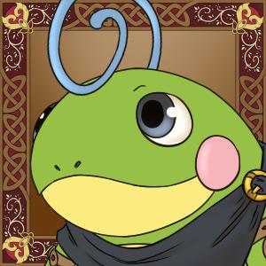 File:Drog Icon.png
