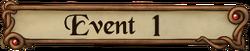 Event 1 Button