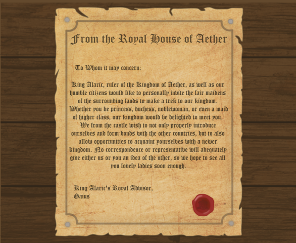 File:Proclamation To Wed a King.png