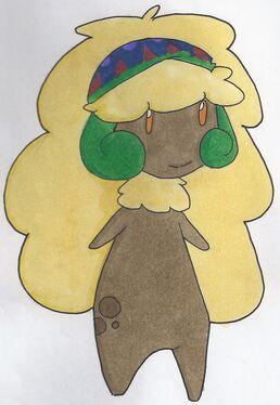 Lorelei by teamtempest-d67uh5l