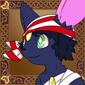 File:Jay Icon.png