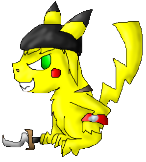 File:Kelling the Pikachu.png