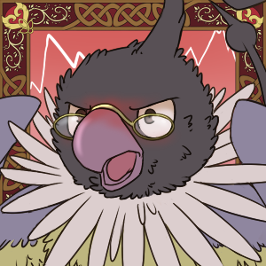 File:Darwing Angry.png
