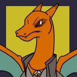 Gawaine Angry