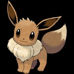 File:Pokemon Eevee.png