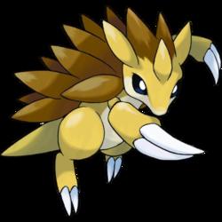 File:Pokemon Sandslash.png