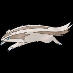 File:Pokemon Linoone.png