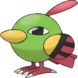 File:Pokemon Natu.png