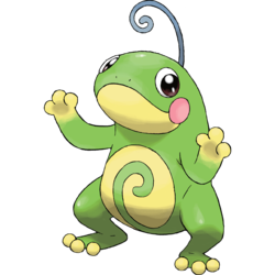 File:Pokemon Politoed.png