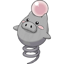 File:Pokemon Spoink.png